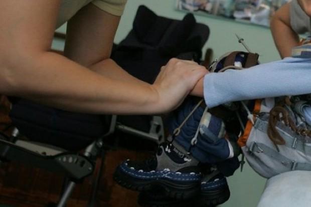Poznań: rodzice chcą lepszej opieki dla niepełnosprawnych dzieci podczas lekcji