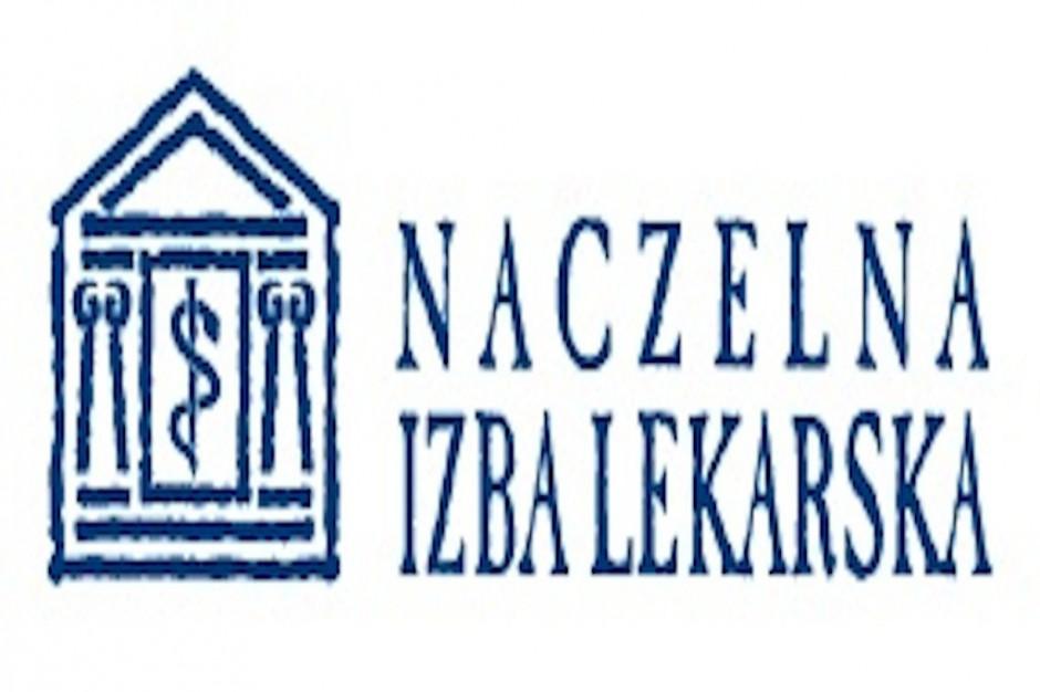NIL: rzecznik odpowiedzialności zawodowej nie groził prof. Chazanowi utratą prawa wykonywania zawodu