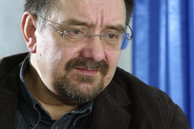 Prof. Dębski opisał narodzone dziecko, którego aborcji odmówił prof. Chazan