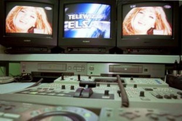 Badania: zbyt długie oglądanie TV skraca życie