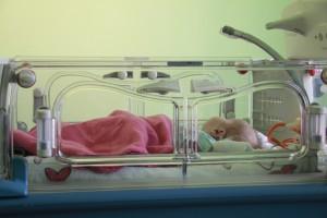 Mazowieckie: chcą połączyć dwa szpitale dziecięce