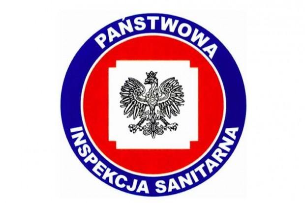 Białystok: kontrole sanepidu po zachorowaniach na zapalenie opon mózgowych