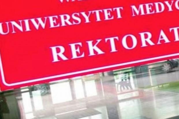 W Łodzi 15 kandydatów na jedno miejsce na kierunku lekarskim