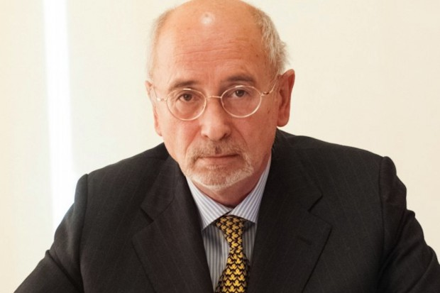 Prof. Bogusław Maciejewski: Cancer Plan to wyidealizowana wizja