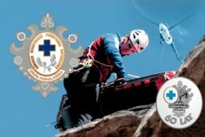 Podhale: w weekend pokazy ratownictwa górskiego