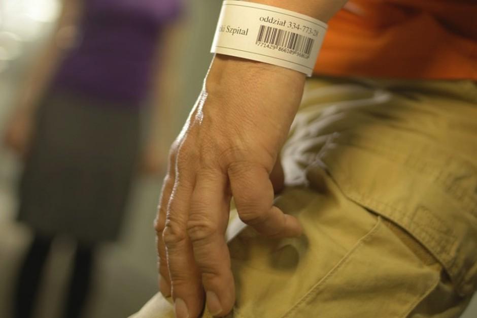 Gorzów Wielkopolski: zapytali pacjentów co sądzą o szpitalu