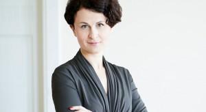 Prawnik: tak, w Polsce można produkować szczepionkę na COVID-19