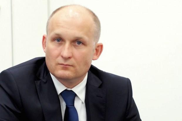 Bartosz Sadowski: mity i stereotypy szkodzą polskim uzdrowiskom