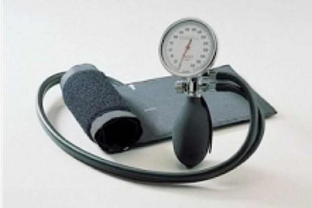 Serce zawodowych kierowców starsze o 10 lat niż wiek metrykalny
