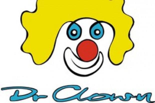 Opole: Fundacja Dr Clown szuka wolontariuszy