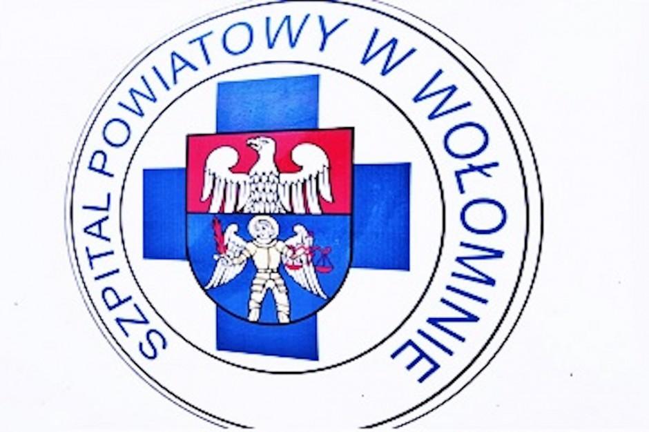 NFZ: zmiana statutu wołomińskiego szpitala bez wpływu na treść kontraktu
