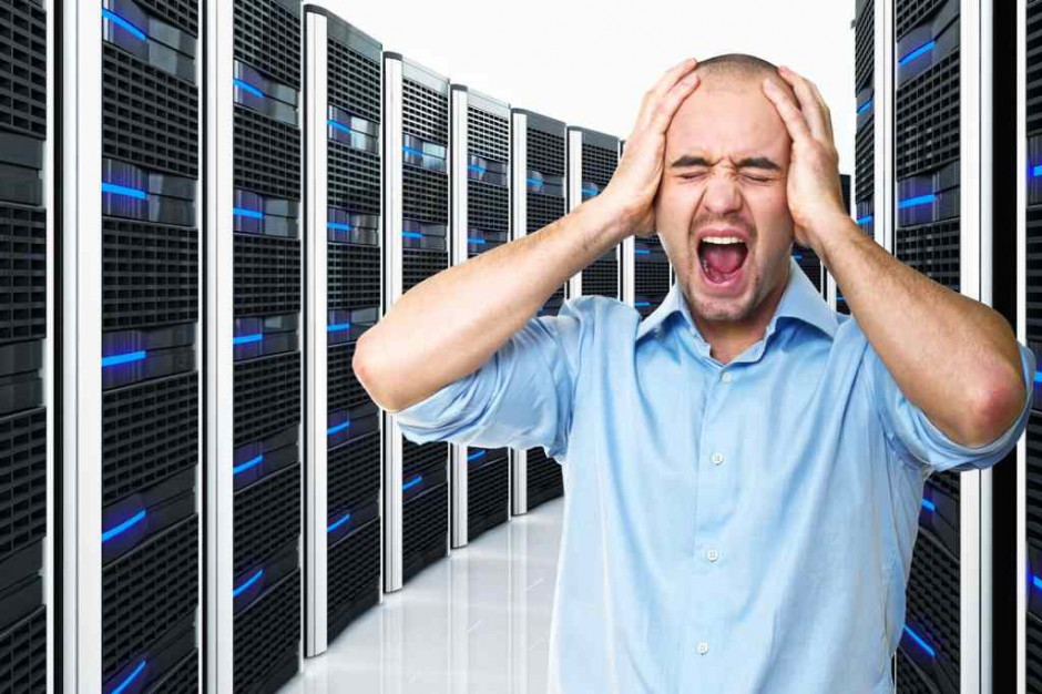 Naukowcy: stres negatywnie wpływa na pamięć