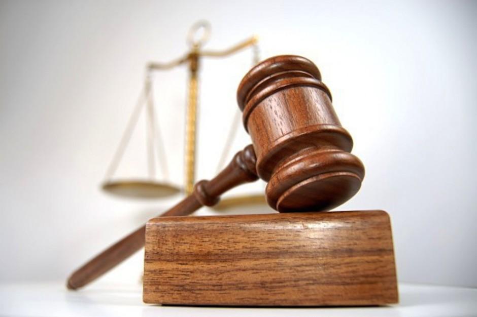 Sąd przyznał 25 tys. zł za odmowę leczenia nowotworu nerki
