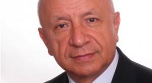 62 organizacje przeciwne powołaniu prof. Chazana na konsultanta ds. ginekologii i położnictwa