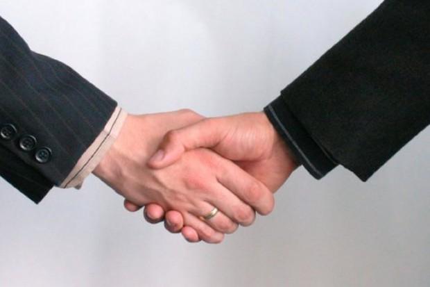 Arłukowicz: konsultanci krajowi są autorytetami w swojej dziedzinie