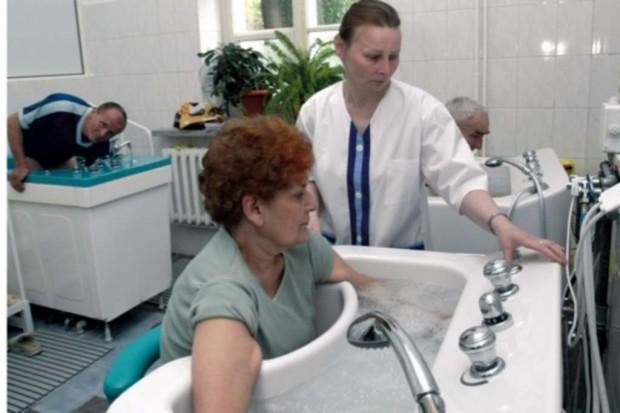 Eksperci: rehabilitacja poprawia rokowania chorych na nowotwory