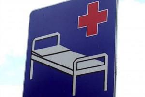 Wadowice: spór starostwa i gminy o gwarancje dotyczące przyszłości szpitala
