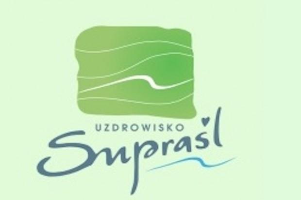 Podlaskie: gmina Supraśl szuka dzierżawcy złóż borowiny