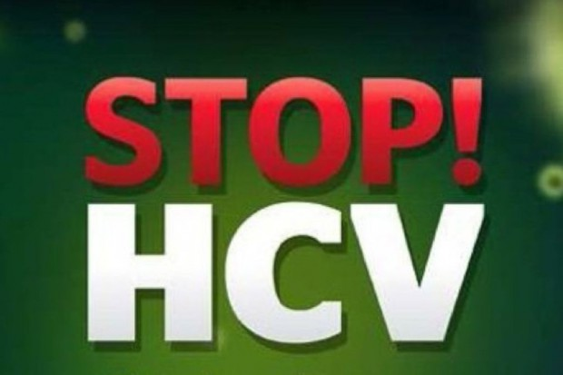 Bezpłatne badania w kierunku wykrywania HCV