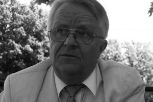 Zmarł Władysław Sidorowicz - były minister zdrowia
