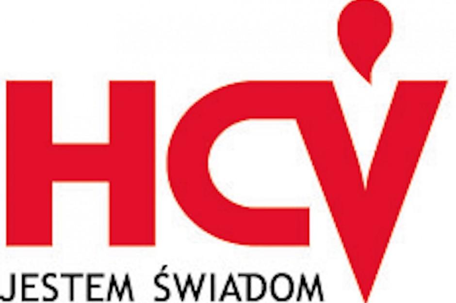 Bezpłatne badania dla ciężarnych w kierunku HCV