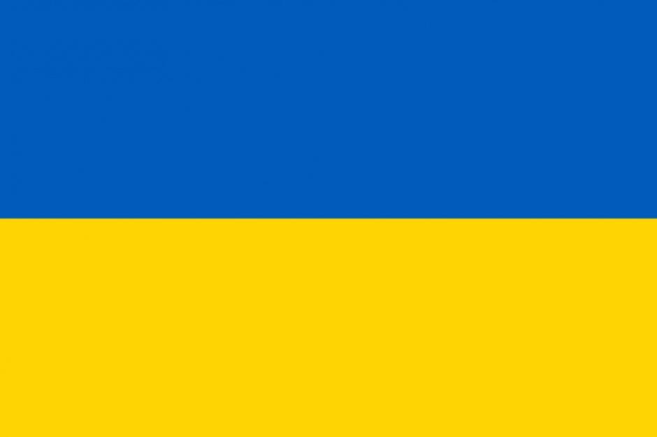 Radom: zawiozą na Ukrainę żywność i leki dla żołnierzy