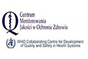 CMJ: 160 szpitali ma akredytację