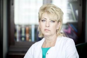 Terapia raka jajnika: HIPEC daje przedłużenie okresu wolnego od nawrotu choroby