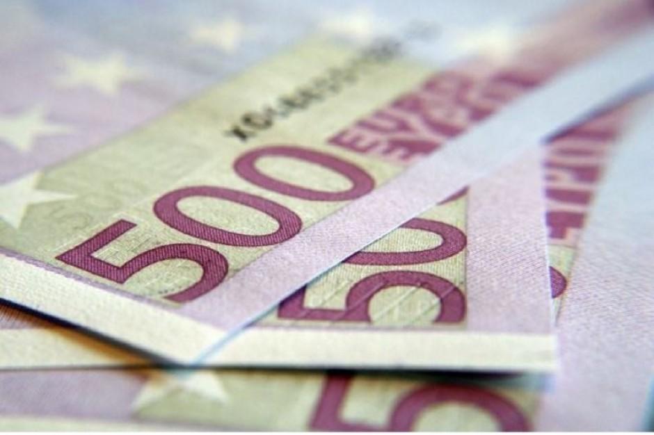 Łódzkie: pacjent dostał 1 tys. euro za milczenie