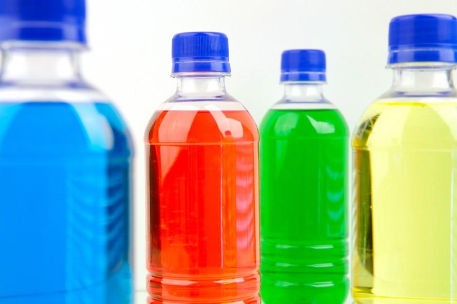 Pierwszy przypadek stosowania dopingu hormonem wzrostu w Polsce