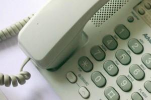 Białystok: rejestracja przez telefon? Trzeba dużo cierpliwości