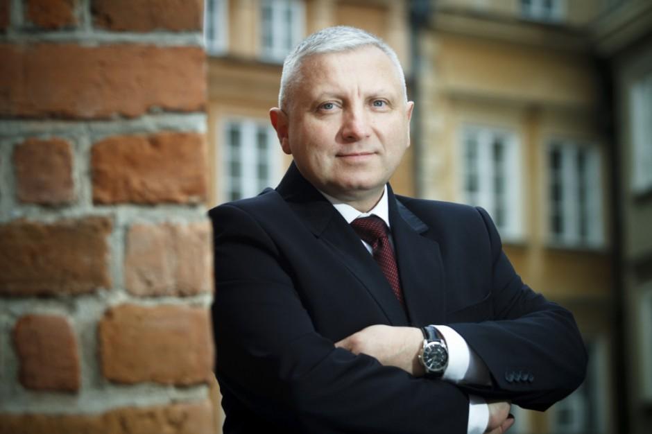 Polscy pacjenci z POChP mają utrudniony dostęp do nowoczesnego leczenia