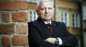 Prof. Antczak: nie lekceważmy zapalenia płuc, to niebezpieczna infekcja