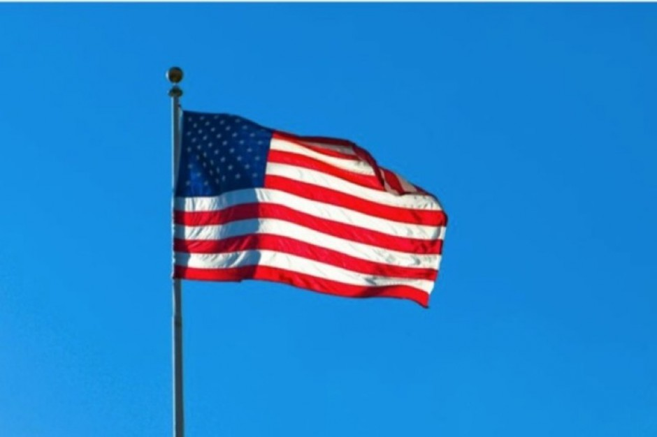 """USA: Izba Reprezentantów za wytoczeniem procesu Obamie za """"Obamacare"""""""
