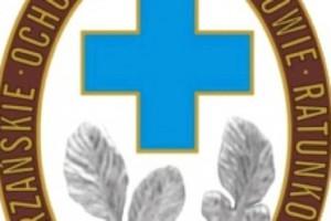 TOPR: od początku wakacji 101 interwencji ratowników w Tatrach i trzy wypadki śmiertelne