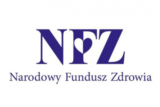Rada Funduszu pozytywnie o kandydatach na zastępców prezesa NFZ
