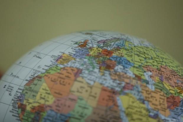 Zaniepokojenie epidemią Ebola - środki ostrożności na innych kontynentach