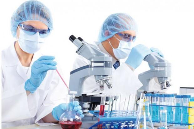 USA wkrótce będą testować na ludziach szczepionkę na wirus Ebola