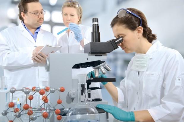 Nowe unijne prawo badań klinicznych