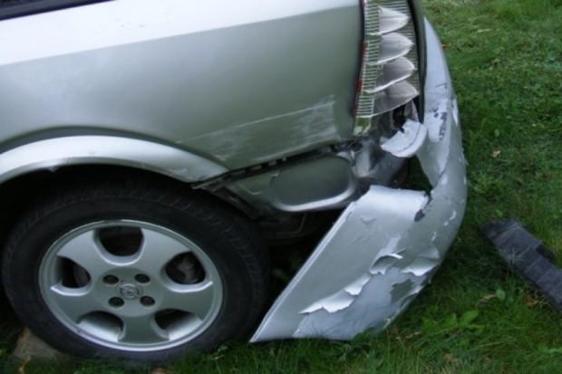 Lublin: lekarz prowadził auto będąc pod wpływem alkoholu i leków