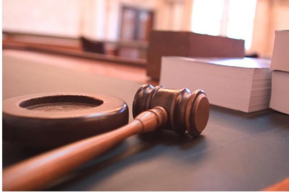 Sąd: pacjent z chorobą Alzheimera może gryźć i kopać, a jego opiekun...