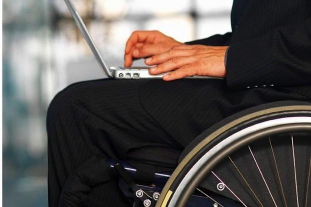 RPO: większość lokali wyborczych nieprzystosowana dla niepełnosprawnych