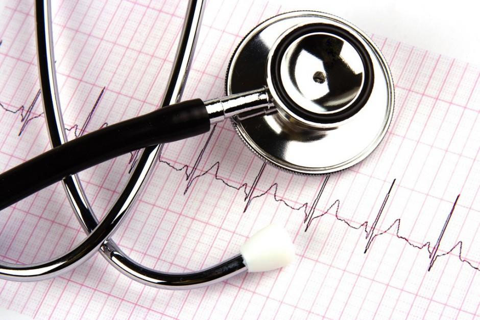 Wielkopolska: lekarka zwolniona; powód - za mało zlecanych badań