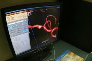 PAKS rozbuduje oddział w szpitalu powiatowym