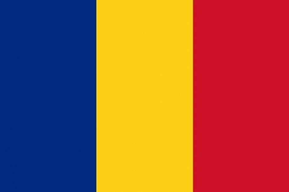 Rumunia: do szpitala trafił mężczyzna z podejrzeniem zarażenia Ebolą