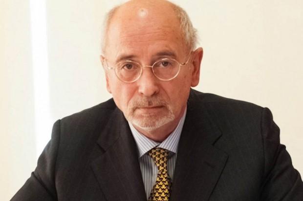 """Prof. Maciejewski: """"zielone karty"""" podzielą pacjentów na dwie kategorie"""