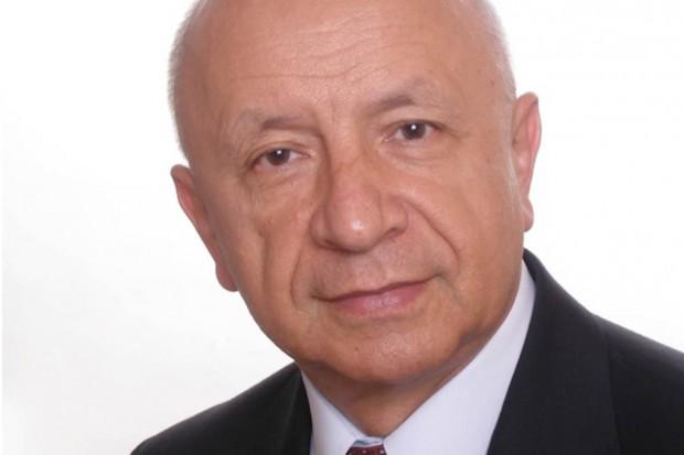 Prof. Chazan nie wyklucza wejścia do polityki