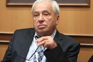 Marian Przylepa: szpitale kliniczne muszą zachować swoją specyfikę