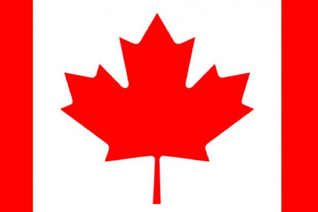 Kanada przekaże do tysiąca dawek szczepionki przeciwko wirusowi Ebola