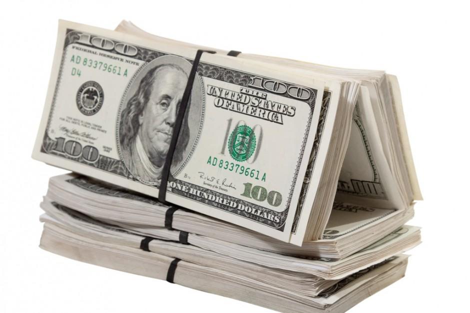 USA: lekarze w czołówce najlepiej zarabiających pracowników